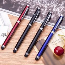 JXM-203 Hot sell promotional multifunction tool pen led flas