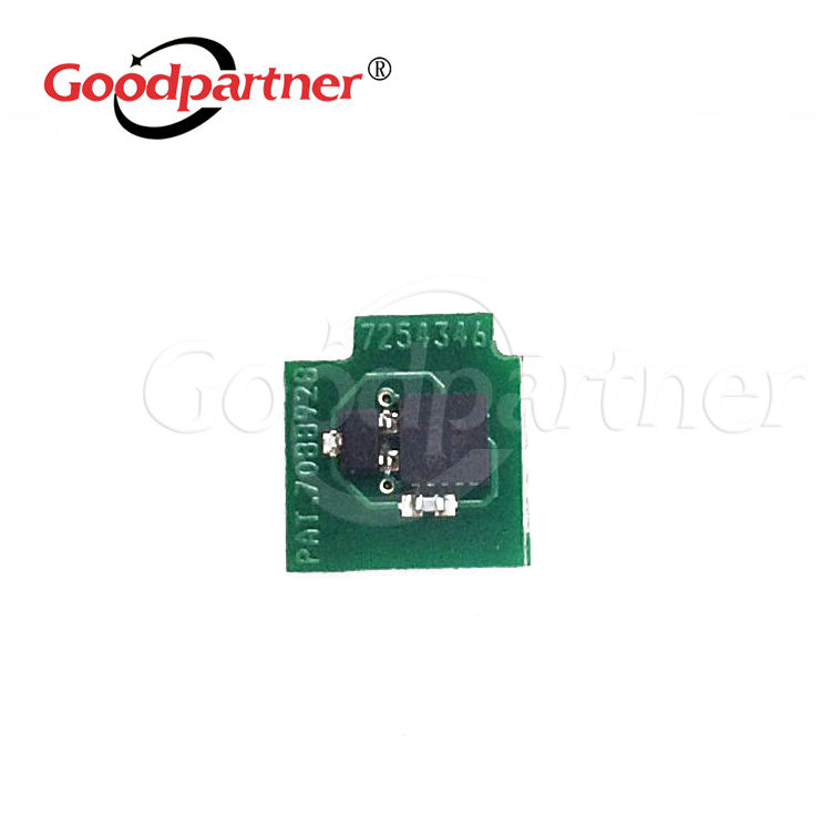 Hot Sale CRG 309 509 527 Toner Chip/Cartridge Ulang Chip untuk Canon LBP 3500 3900 3950 3920 3970 8610 8620 8630