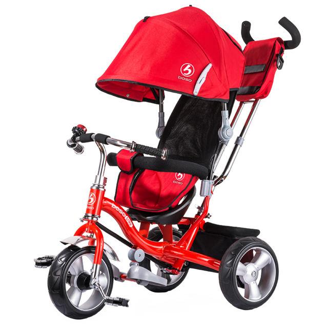 Venta caliente niños alta calidad triciclo bebé con <span class=keywords><strong>dosel</strong></span>