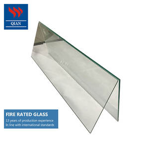 frameless fire rated glass doors toughened fire rated tempered glass of windows