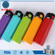 vacuum flask china Wholesale Promotional BPA Free Custom Protable Outdoor Travel Sport Drinking Water Bottle