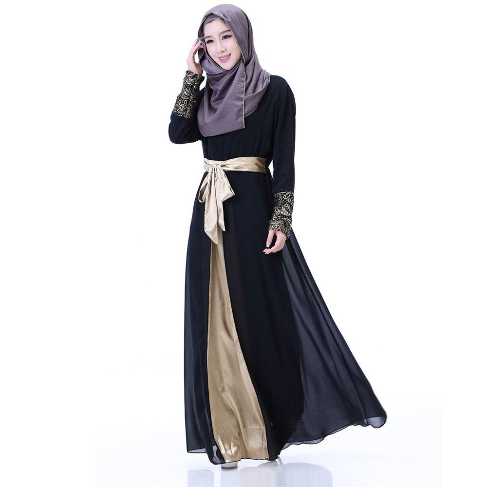 парфюмерные мода турецкой одежды фото много лет