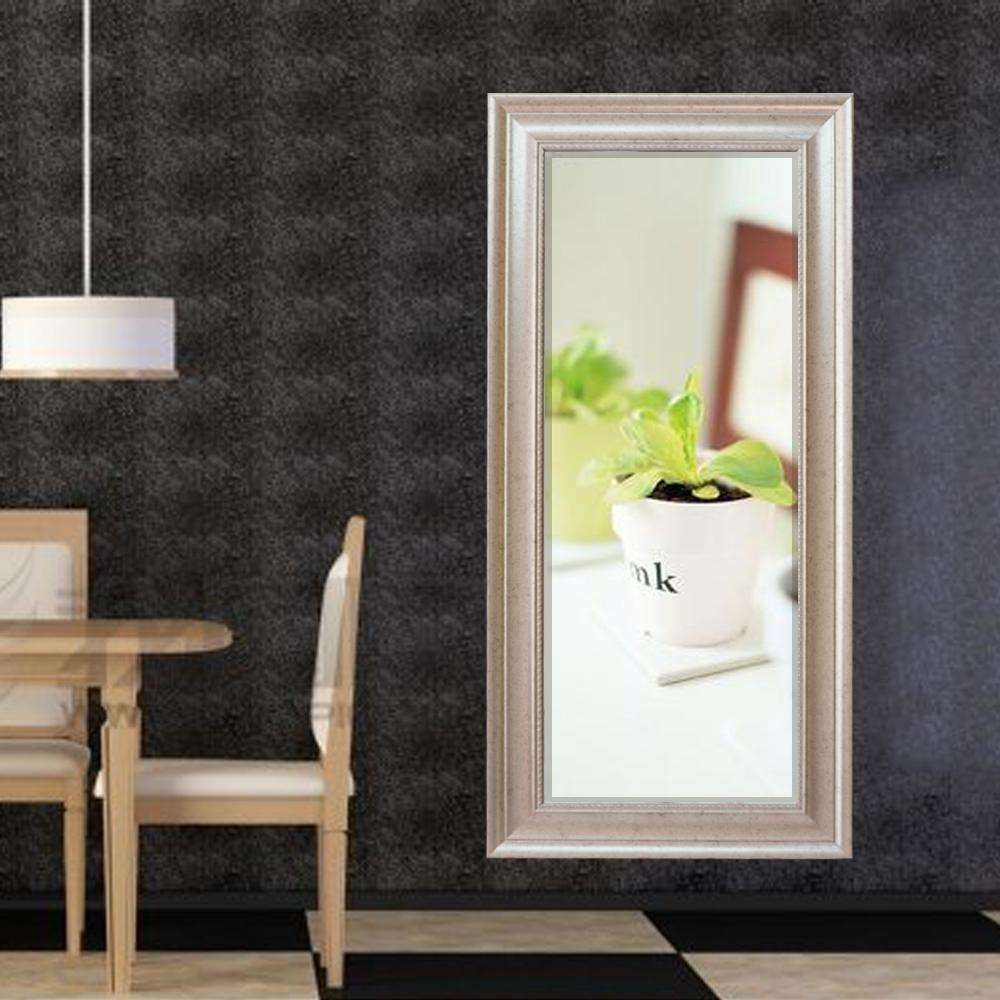 Best price Decorative Large Wall Mirror for Bathroom