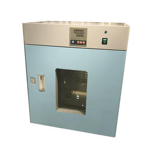 Wholesale and retail industrial vacuum drying oven for laboratory
