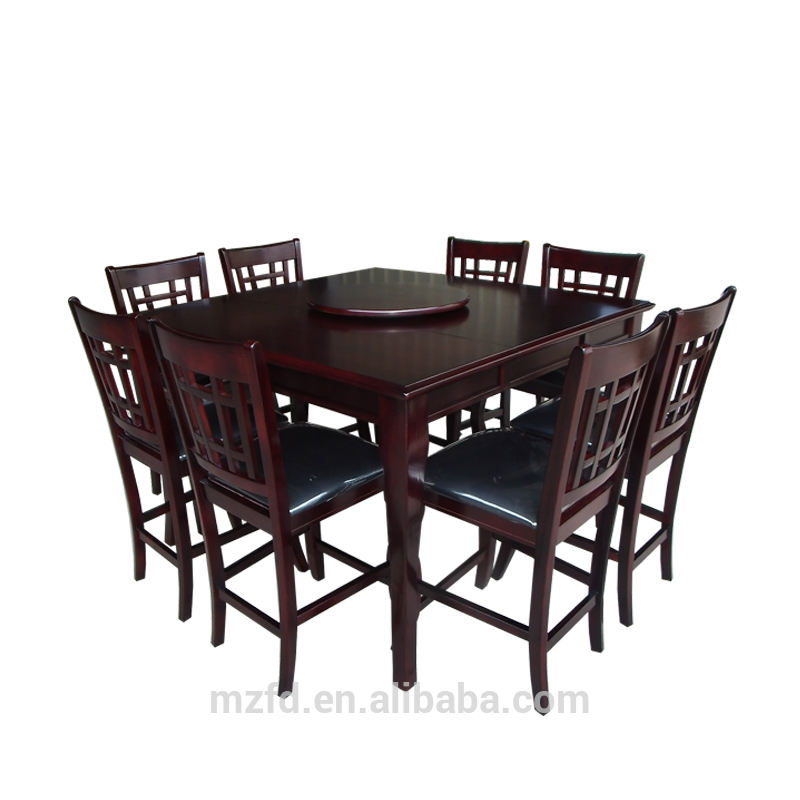 High quality American table, bar chair for sale