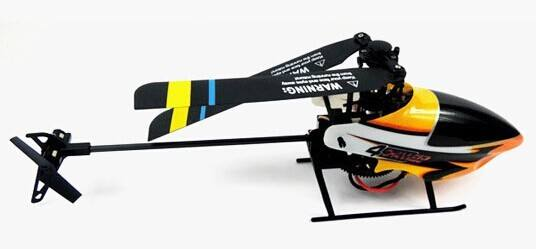 2015 nuovo arrivo! Cheerson elicottero rc a lungo <span class=keywords><strong>volo</strong></span> helcioter