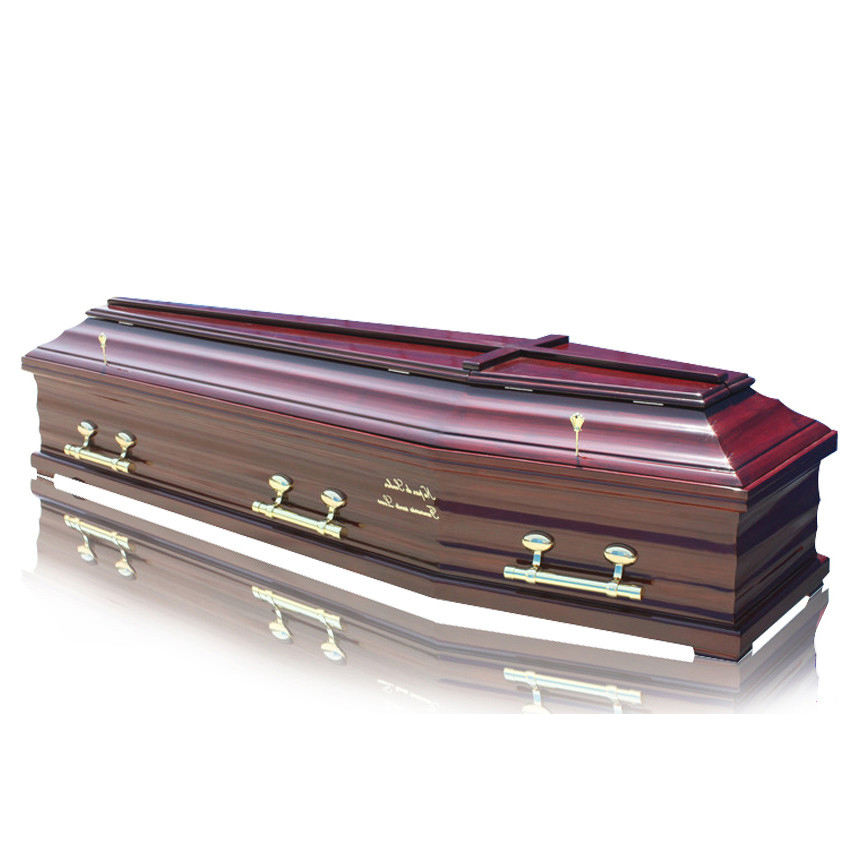funeral antique adult application cheap wood coffins