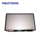 IPS 15.6 30pin FHD LCD Display LP156WF4-SPB1 LP156WF4(sp)(b1) for Lenovo Y50 G50