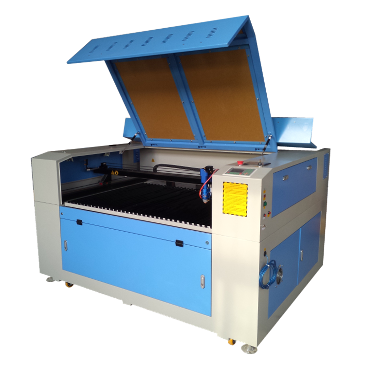 Promotion price 2019 mid year laser engraving cutting machine vegetable cutting machine with price