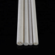 High Wearing Resistance Zirconia Porous Ceramic Tube/Pipe/Rod