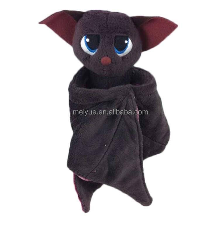 Wholesale plush toy bat/High quality export stuffed toy/Plush toy