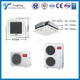 Gree Brand Cassette Split Central Air Conditioner