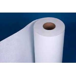 5 Micron Filter Paper 5 Micron Filter Paper Suppliers And Manufacturers At Alibaba Com