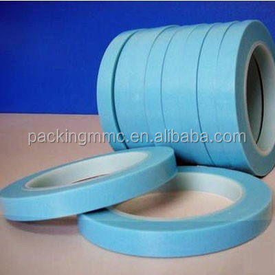 Hot sales!!! high quality PVC self adhesive edging tape