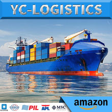 top 10 international shipping company transport china to romania Poland Finland sea freight shipping