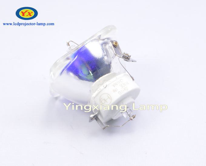 Original projector lamp 5J.01201.001 projector bulb for benq MP510 projector