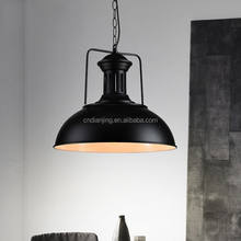 Loft Pendant lights Vintage Industrial Antique Modern Restaurant pendant lamp