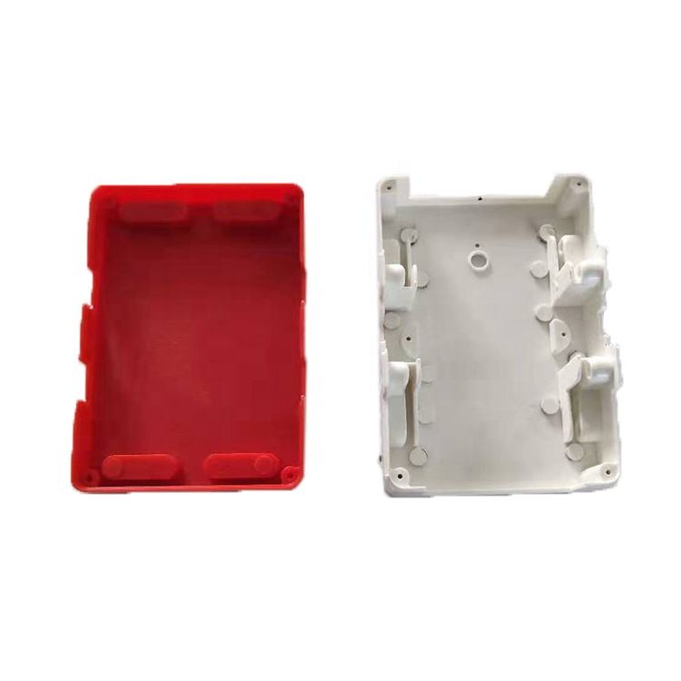 Plastic Parts Manufacturer Custom Factory Manufacturers Plastic Part Molding