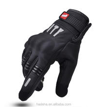 Motorbike gloves for motorcycle enduro full finger motocicleta racing motos luva glove de moto touch screen motocross guantes