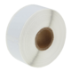 25 mm X 54 mm paper Label Roll Satin Compatible Labelwriter Small Multipurpose Labels For Dymo 30336