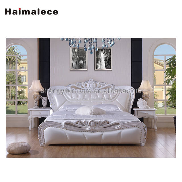 king size round bed sets hotel bed sheets paramount bed