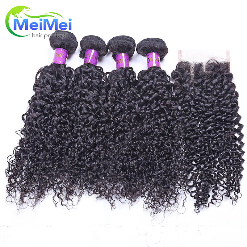 9A grade curly weave style best selling hair bundles,original peruvian virgin human hair from very young girl