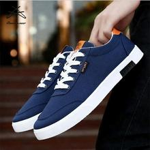 2018 Manufacturer design best selling mans shoes black shoes for men