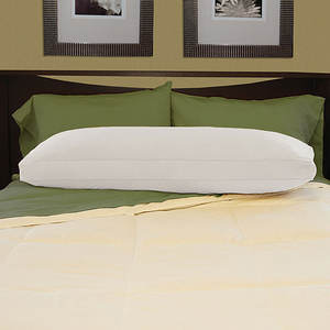 China Bed Pillow Sizes China Bed Pillow Sizes Manufacturers And