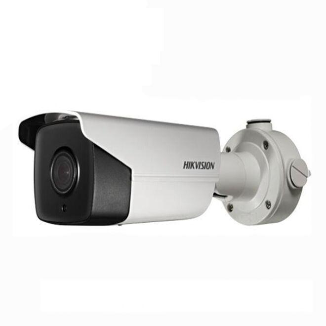 1080P Audio-in Stavis Starlight Bullet Outdoor Wireless Security IP PTZ Camera