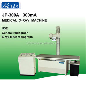2019 Hot sale original factory supply wholesale JP-300A radiography x-ray machine