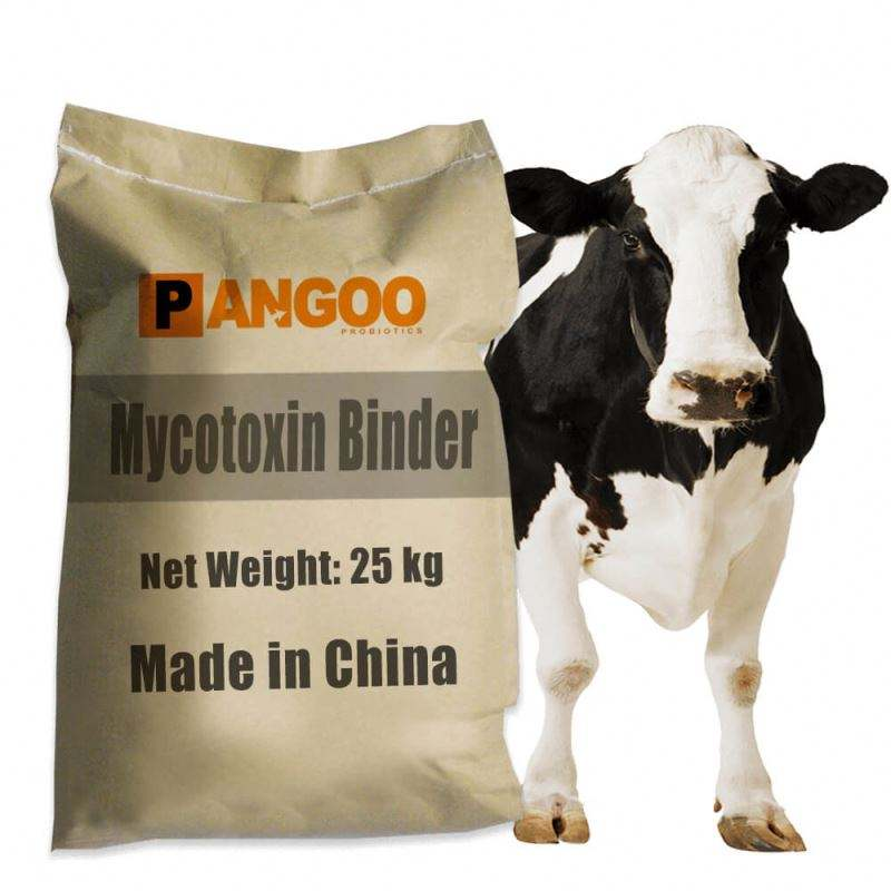 Best mold inhibitor in poultry feed free sample