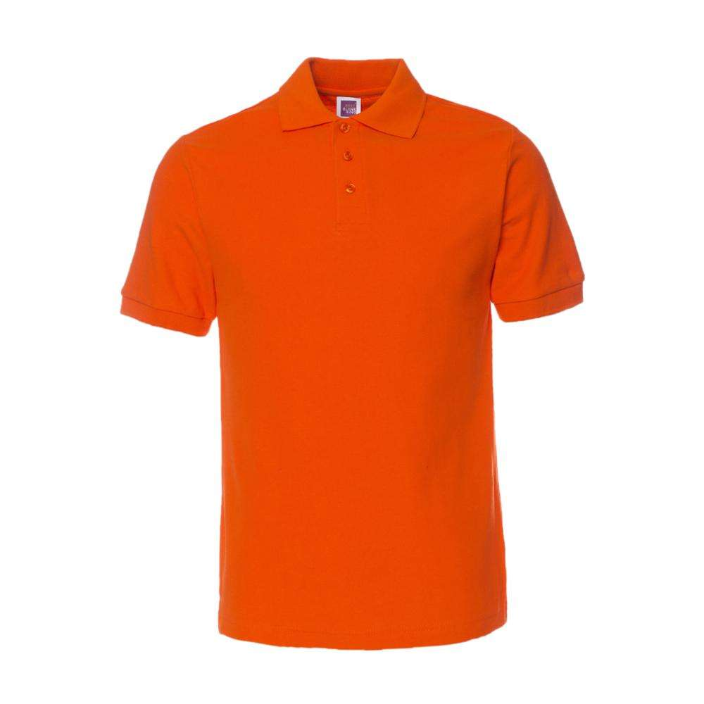 ningbo apparel,good quality polo