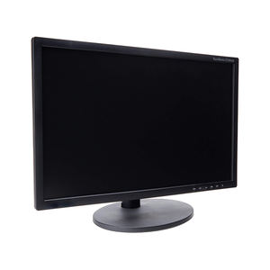 High-Quality Refurbished Computer Monitor Used 19 Inch LCD Monitor