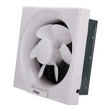 Newest Design Home Kitchen Smoke Smoking Room Bathroom Wall Mounted Ventilation Exhaust Fan
