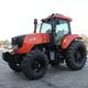 2020 Hot Sale Chinese 120HP power tractor KAT1204 for sale