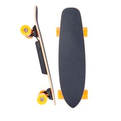 SYL-03 Hot Sale Electric Fish skateboard Super Cheap Price For Adults And Kids