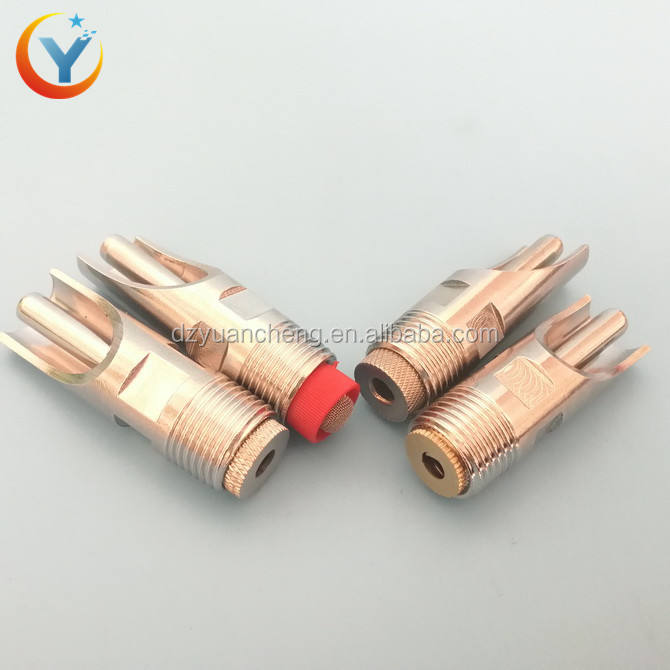 poultry nipples for waterer/hot sale animal pig nipple drinker