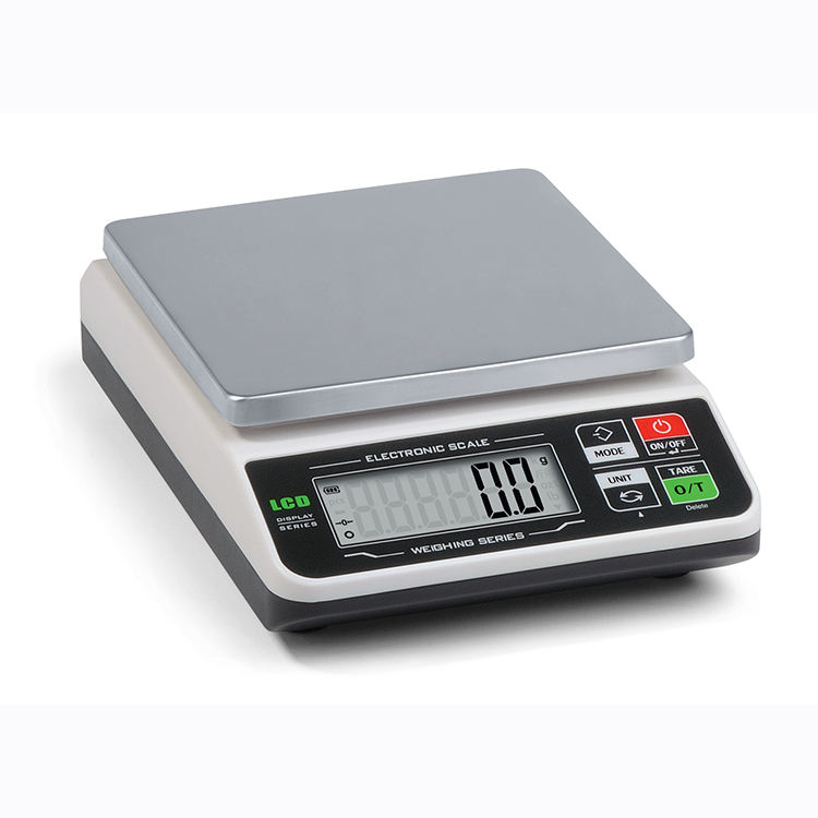 Chinese Hot Exclusive Product Electronic Kitchen Scale Price