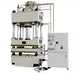 Y27-1250 High Pressure Coining Car Hydraulic Press Machine