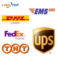 Top 10 China Air Freight Forwarder to USA