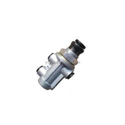 463 013 112 0 Directional Control Valve Use For Trucks
