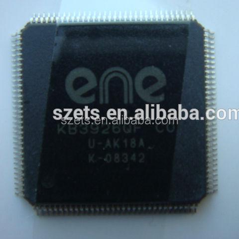 ICS1893BFLF Original New ICS Integrated Circuit