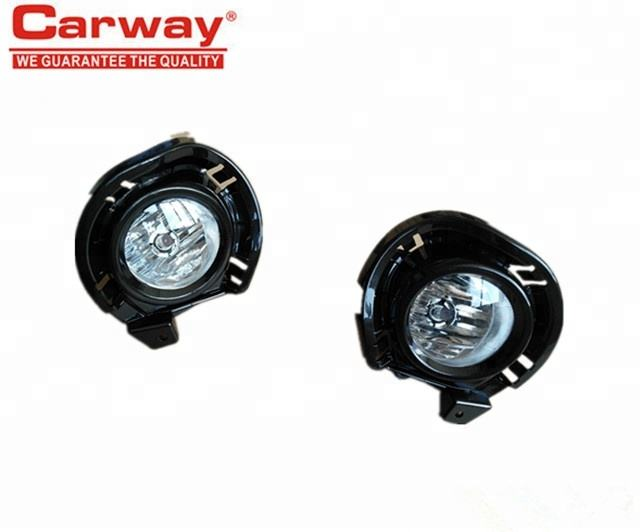 Factory Halogen Car Fog Light Lamp for Toyota Corolla Axio 2015 ON Whole Sale