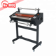 Automatic [ Laminator Roll ] Roll Laminator No MOQ Automatic Pouch A3 Size Laminator Film Roll Laminating Machine