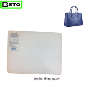 Soft and hard fiber cellulose paper board for bag lining