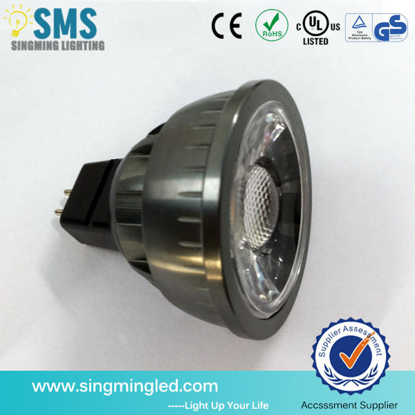 manufactory supply Epistar / Samsung high quality/18w par38 led spotlight e27 spot light