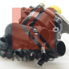 06J121026BG 06J121026AN, 06J121026AT, 06J121026BB, 06J121026N Water Pump For Audi A3 VW CC EOS JETTA