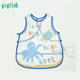 Wholesale Fashion New Arrival baby detachable bibs bulk