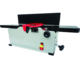 6'' granite bench joiner with helical head wood planing machine woodworking jointer machinery wood surface planer 40610GH