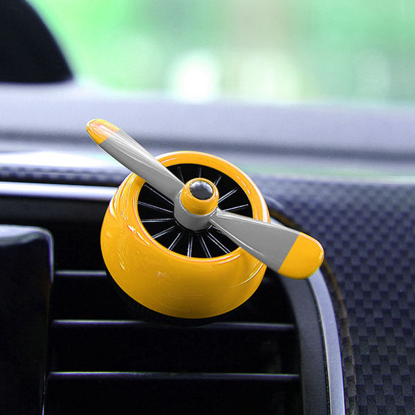 ExCellent Quality Factory Price Car Perfume clip decoration Auto Ornaments Car Air Conditioning Outlet